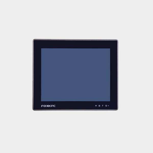 攀枝花KPC-WKM170工业显示器