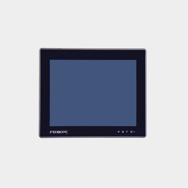KPC-WKM121工业显示器