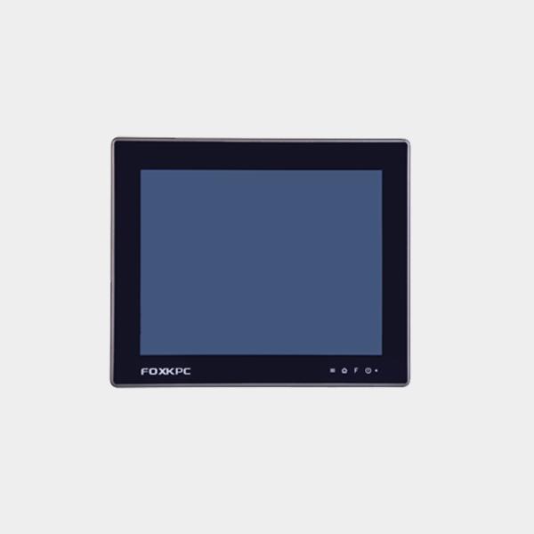 成都KPC-WKM150工业显示器