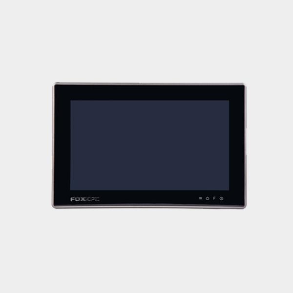 攀枝花KPC-WKM185工业显示器
