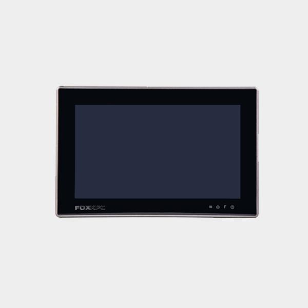 成都KPC-WKM215工业显示器