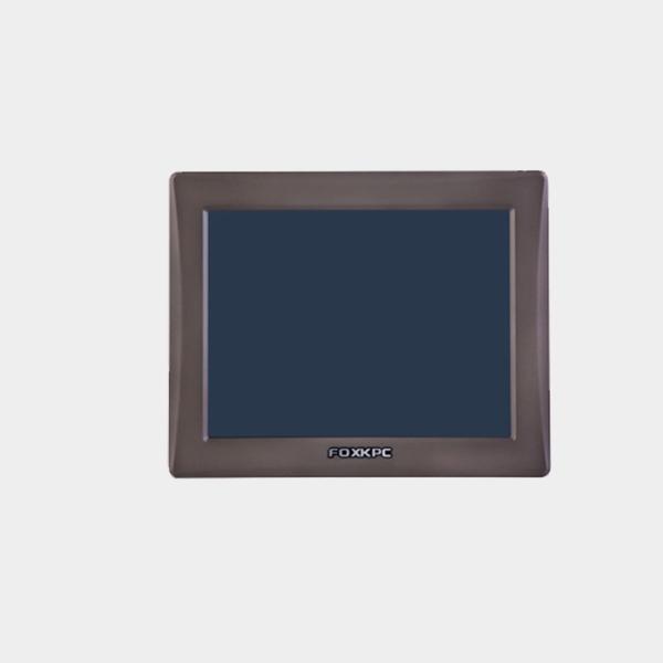 成都KPC-KKM170工业显示器