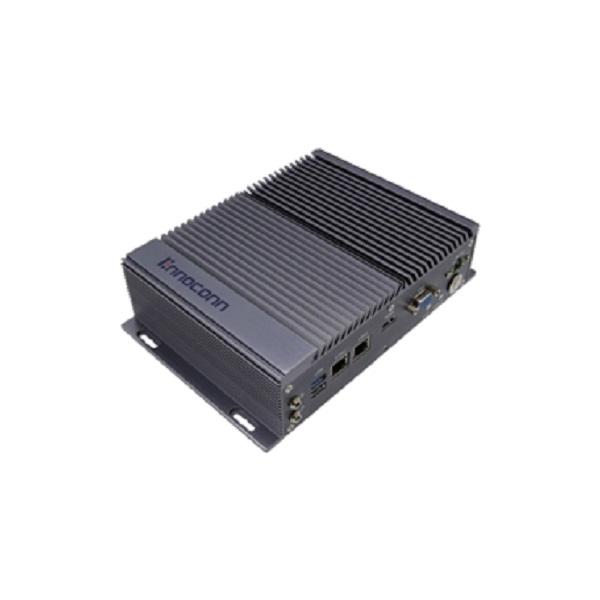 CES-RJ19-D240富士康嵌入式工业平板电脑