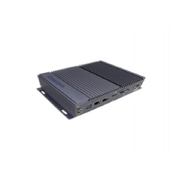 CES-RJ19-D260嵌入式工业平板电脑