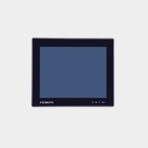 KPC-WKM170工业显示器