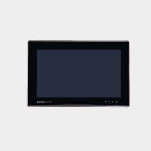 KPC-WKM101工业显示器