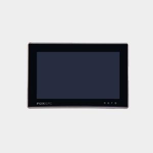 KPC-WKM156工业显示器
