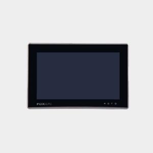 KPC-WKM185工业显示器