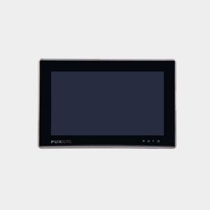 KPC-WKM215工业显示器