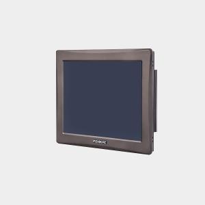 KPC-KK121  无风扇系列 工业平板电脑(方屏)