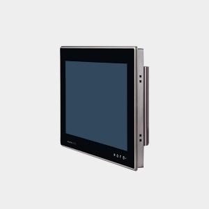 KPC-WK185  全平面系列 富士康工业平板电脑(宽屏)