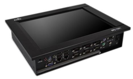工业一体机,工业触摸一体机,工业平板电脑,工业平板电脑一体机,工业显示器