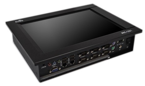 富士康工业平板电脑